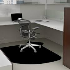 large size of seat chairs clear desk chair small chair mat carpet mat office