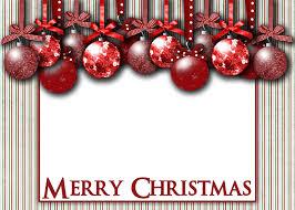 Free Christmas Card Templates Photoshop Cs5 Crescentcollege