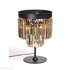 <b>V5154</b>-<b>1</b>/<b>3L Vitaluce</b> (Италия) <b>Настольная лампа</b> заказать в ...