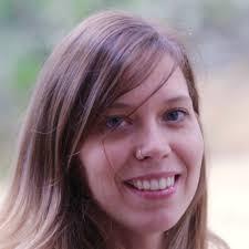 Megan Muller (@MeganKMuller)   Twitter