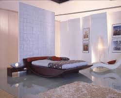 Small Picture Contemporary Bedroom Paint Color Ideas Contemporary Bedroom Paint