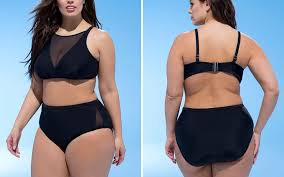size 18 swimsuit 18 plus size swimsuits that are ready for the beach fullbeauty brands