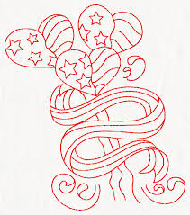 Facebook Embroidery Designs New Facebook Free Downloads From Fairyland Embroidery