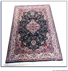 allen and roth area rugs extraordinary and rugs medium size of living website home depot outdoor allen and roth area rugs