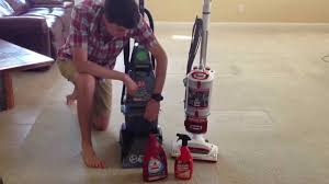 >best vacuum for hardwood floors hoover steamvac carpet cleaner  best vacuum for hardwood floors hoover steamvac carpet cleaner with clean surge youtube