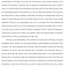 examples of essay about myself essay writing about myself samples write yourself essay sample how self descriptive essay example
