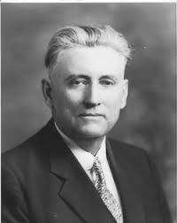 Henry Frederick Higgins (1882-1963) - Find A Grave Memorial