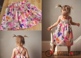 Upcycle Old Clothes Upcycled Kids Clothing Crafty Like A Rox
