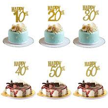 50 Birthday Cake Numbers Beli Murah 50 Birthday Cake Numbers Lots
