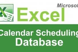 Excel Calendar Template 2013 021 Microsoft Excel Calendar Templates Template Ideas Ulyssesroom