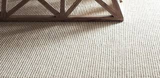 what is a sisal rug soft pottery barn canada
