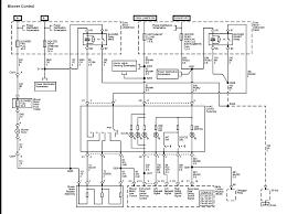 subaru ac compressor wiring diagram wiring library 05 blower gif