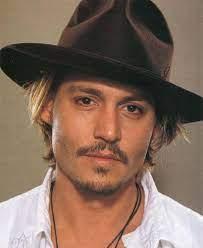 Johnny Depp Net Worth Foto von Sheilah1 | Fans teilen Deutschland Bilder