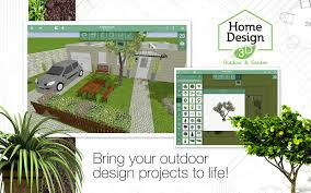 home design 3d outdoor garden dmg cracked for mac free download
