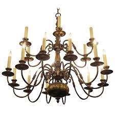 full size of furniture lovely colonial style chandelier 18 licious 1950s oil rubbed bronze two tier