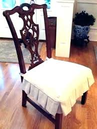 skirted dining chair skirted chair pads skirted dining chair cushions skirted chair pads chair pads with