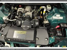 similiar pontiac firebird v6 engine keywords liter ohv 12 valve v6 engine on the 1999 pontiac firebird convertible