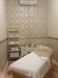Small Picture Top 25 best Small salon designs ideas on Pinterest Small hair