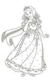Coloriage Princesse Jasmine En Lignelll Duilawyerlosangeles