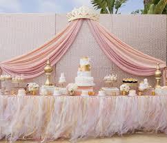 Princess Baby Shower Supplies 13857Princess Theme Baby Shower Centerpieces