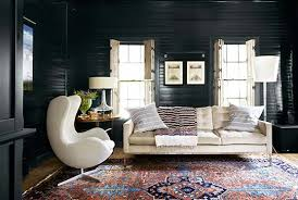 the persian rugs is your thing to decorate the flooring of your home with persian rugs uk are known to be the ultimate embodiment of persian culture and