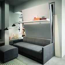 guest room furniture. Plain Furniture Queenfull Transforming Bed Systems Inside Guest Room Furniture D