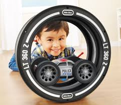 Tire Twister Lights Amazon Wheelz Cars Remote Control Cars Little Tikes