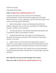 cheap dissertation proposal ghostwriter service us custom