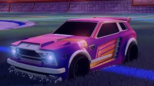 We did not find results for: Navy Blue Arsenal Rocket League Car Decal Rocketeers Rocketeers Gg Rocket League Esports Magazine The Game Keeps Informing Me I M Unlocking Decals But I Can T Equip Them