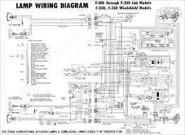 96 ford diesel wiring harness wire data \u2022 chevy engine wiring harness and connectors 96 ford diesel wiring harness data wiring diagrams u2022 rh tv grenzach handball de automotive wiring harness utility trailer wiring harness