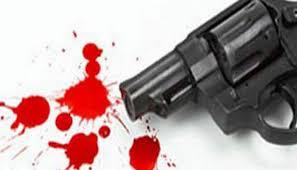 「shot dead」の画像検索結果