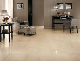 Pavimenti Per Interni Rustici : Pavimento per interni in gres porcellanato