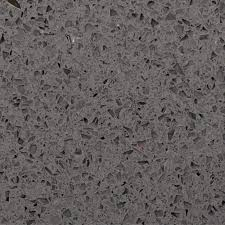 silver grey gulfstone quartz 30cm x 30cm wall floor tile