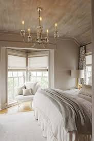 Taupe Bedroom 35 Spectacular Neutral Bedroom Schemes For Relaxation Home
