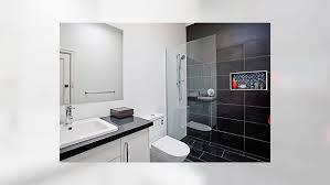 Bathroom Renovations Kitchen And Bathroom Renovations