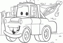 Free printable lightning mcqueen coloring pages. Disney Cars Coloring Pages Pdf Coloring Home