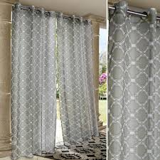 Privacy Curtain For Bedroom Diy Bamboo Privacy Screen Used In The Decorative Outdoor Garden