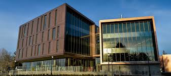 Design Build Massachusetts Building And Construction Technology Umass Amherst