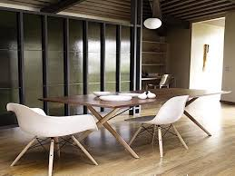 molded plastic dining chairs. Eames Molded Plastic Chair With Dining Table Chairs C
