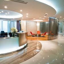 interior decoration of office. Interior Designing Service | Home - Office Villa Apartment  Decoration Interior Decoration Of Office