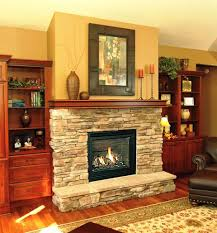 install a heat furnace rated high efficient fireplace and save kozy fireplaces sioux falls sd