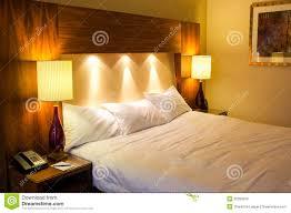 hotel bedroom lighting. Hotel Bedroom Lighting