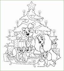4 Kleurplaten Voor Kerst Kayra Examples