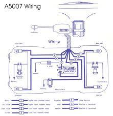signal stat model 900 wiring diagram wiring diagram schematics 1958 chevy truck turn signal wiring diagram nodasystech com