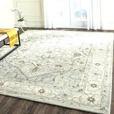 light gray rug beige light gray bath rug set
