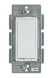 ge wave wireless lighting control. ge zwave plus wireless smart lighting control switch onoff ge wave