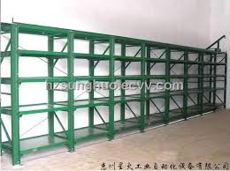 Powder Coating Rack Delectable Powder Coated 32 Tier Metal Rack Purchasing Souring Agent ECVV