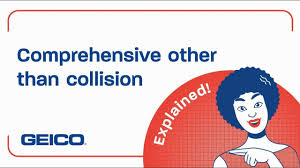 Geico car insurance offers coverage for just about any mode of transportation you require. Geico Auto Insurance Review 2021 Autoinsurance Org