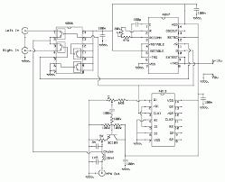 radio remote control circuit diagram the wiring diagram radio remote control circuit diagram vidim wiring diagram circuit diagram
