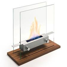 Northwest 25Mini Fireplace
